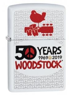 Brichetă Zippo 49012 Woodstock