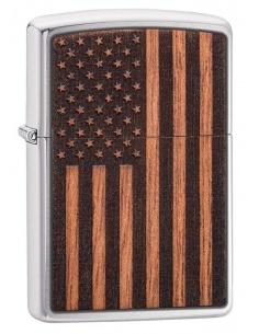 Brichetă Zippo 29966 Woodchuck USA