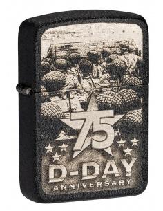 Brichetă Zippo 29930 D-Day 75th Anniversary