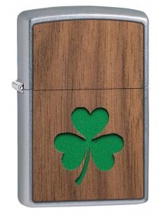 Brichetă Zippo 49056 Woodchuck USA