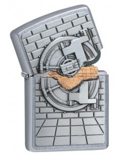 Brichetă Zippo 29555 Emblem
