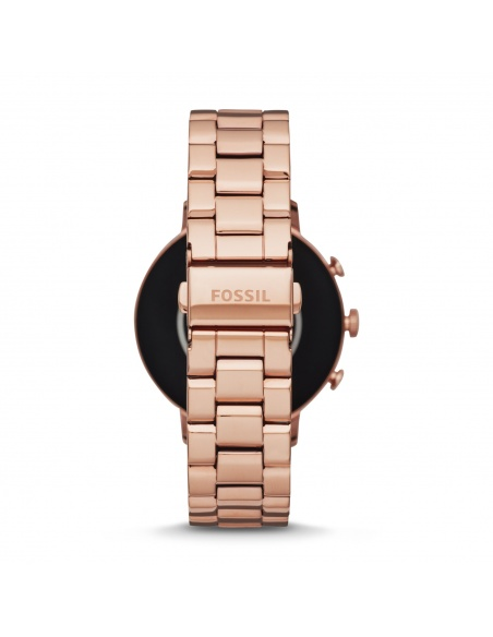 Smartwatch de dama Fossil Gen 4 Q Venture FTW6011