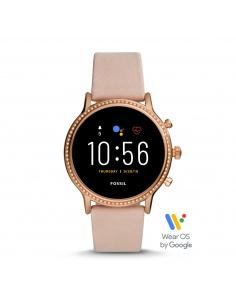 Smartwatch de dama Fossil Gen 5 Julianna FTW6054