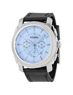 Ceas barbatesc Fossil Machine FS5160