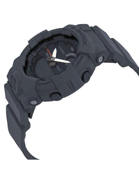 Ceas barbatesc Casio G-shock GBA800-8A