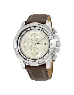 Ceas barbatesc Fossil Dean FS5114