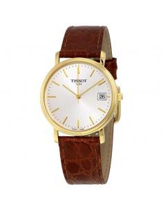 Ceas barbatesc Tissot T-Classic Desire T52.5.411.31 T52541131