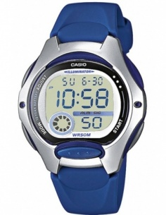 Ceas de dama Casio Sports LW-200-2A