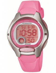 Ceas de dama Casio Sports LW-200-4B