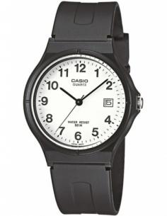 Ceas barbatesc Casio MW-59-7B