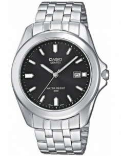 Ceas barbatesc Casio MTP-1222A-1A