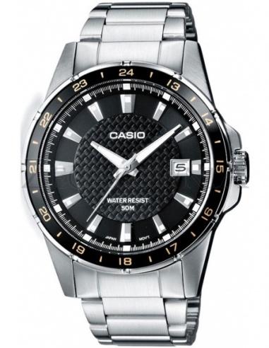 Ceas barbatesc Casio MTP-1290D-1A2