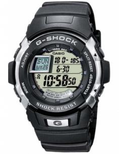 Ceas barbatesc Casio G-Shock G-7700-1E