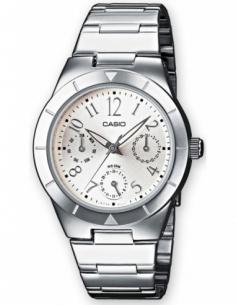 Ceas de dama Casio LTP-2069D-7A2