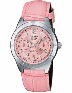 Ceas de dama Casio LTP-2069L-4A