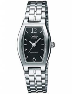 Ceas de dama Casio LTP-1281PD-1A