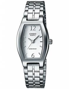Ceas de dama Casio LTP-1281PD-7A