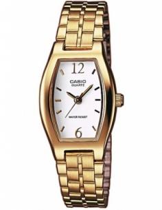 Ceas de dama Casio LTP-1281PG-7A