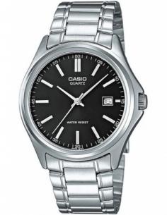 Ceas barbatesc Casio MTP-1183PA-1A