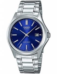 Ceas barbatesc Casio MTP-1183PA-2A