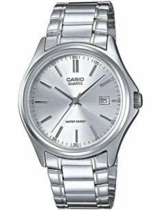 Ceas barbatesc Casio MTP-1183PA-7A