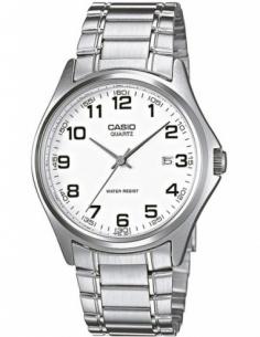 Ceas barbatesc Casio MTP-1183PA-7B