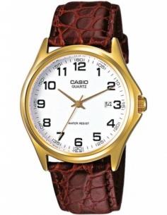 Ceas barbatesc Casio MTP-1188PQ-7B