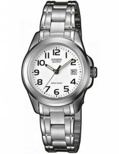Ceas de dama Casio LTP-1259PD-7B