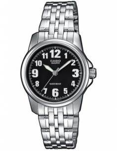 Ceas de dama Casio LTP-1260PD-1B