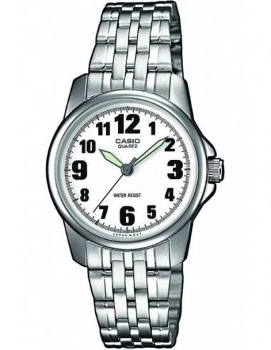 Ceas de dama Casio LTP-1260PD-7B