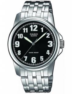 Ceas barbatesc Casio MTP-1260PD-1B
