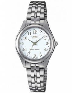 Ceas de dama Casio LTP-1129PA-7B