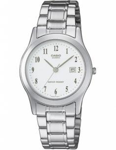 Ceas de dama Casio LTP-1141PA-7B