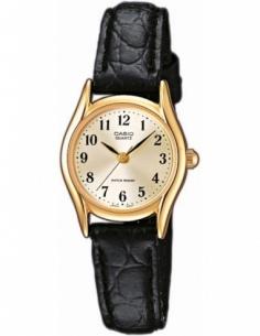 Ceas de dama Casio LTP-1154PQ-7B2
