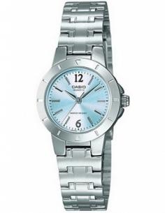 Ceas de dama Casio LTP-1177PA-2A