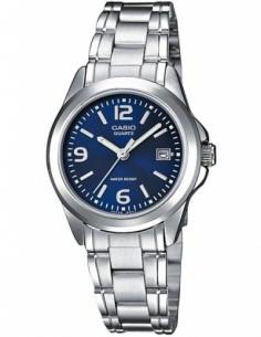 Ceas de dama Casio LTP-1259PD-2A