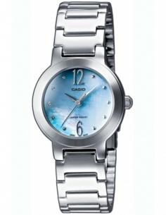 Ceas de dama Casio LTP-1282PD-2A
