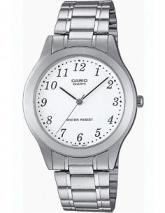 Ceas barbatesc Casio MTP-1128PA-7B