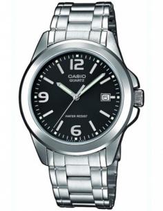 Ceas barbatesc Casio MTP-1259PD-1A