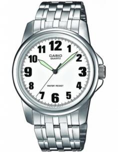 Ceas barbatesc Casio MTP-1260PD-7B