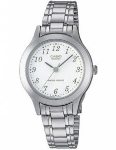 Ceas de dama Casio LTP-1128PA-7B