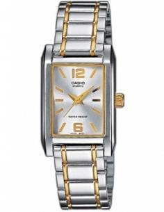 Ceas de dama Casio LTP-1235PSG-7A