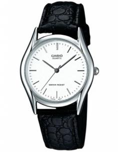 Ceas barbatesc Casio MTP-1154PE-7A