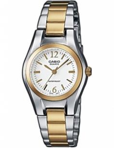 Ceas de dama Casio LTP-1280PSG-7A