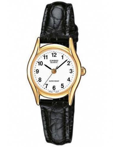 Ceas de dama Casio LTP-1154PQ-7B