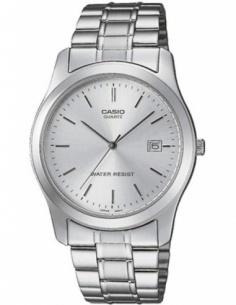 Ceas barbatesc Casio MTP-1141PA-7A
