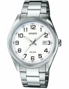 Ceas barbatesc Casio MTP-1302PD-7B