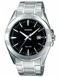 Ceas barbatesc Casio MTP-1308PD-1A