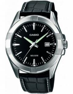 Ceas barbatesc Casio MTP-1308PL-1A