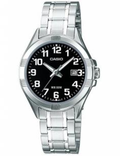 Ceas de dama Casio LTP-1308PD-1B
